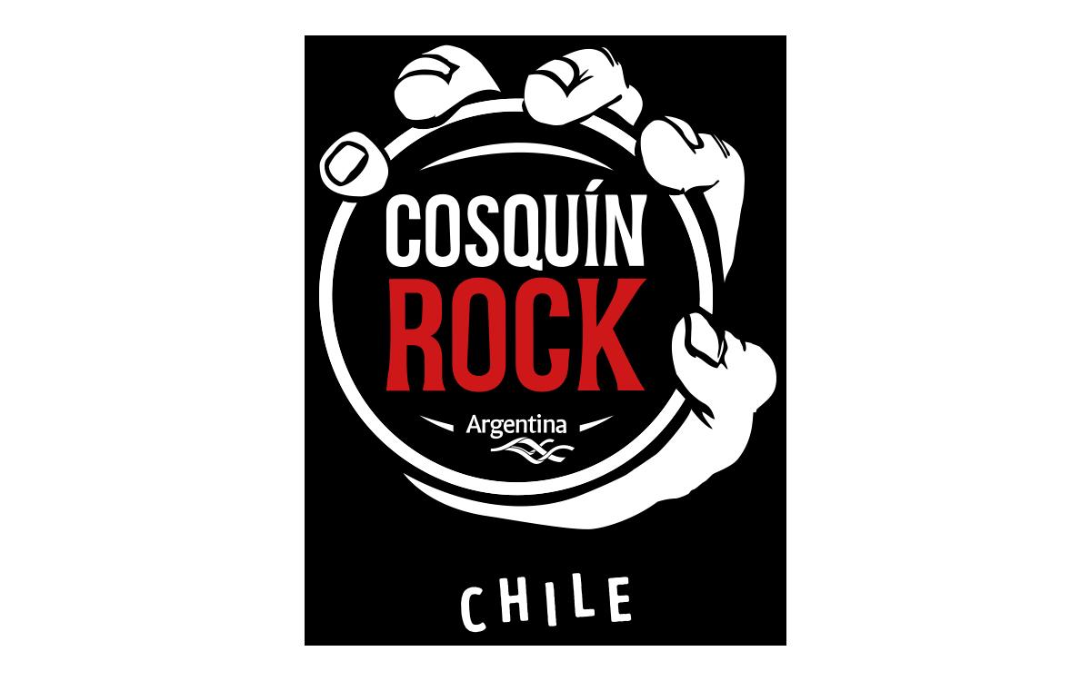 cosquinrock