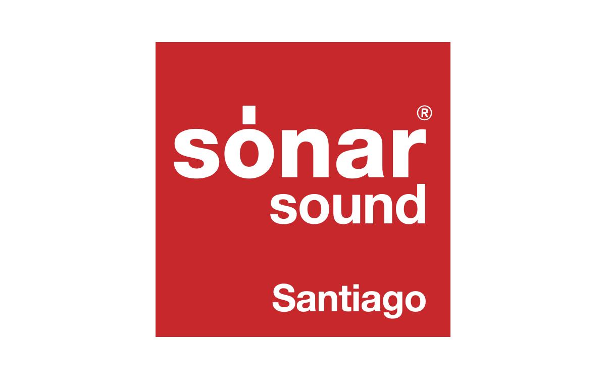 sonarsound